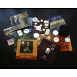 Armenian Coins And Silver