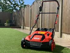 More details for artificial grass power brush / hoover / cleaner amazing reviews & videos