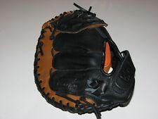 """MacGregor Catchers Mitt BBCMPROX 32"""", Baseball Glove"""