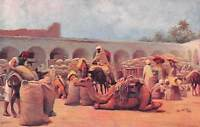 uk33406 thebes egypt carnaval