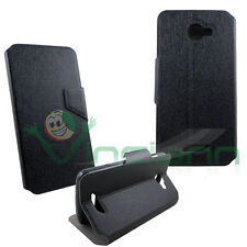 case FLIP FLAP cover STAND NERA for NGM Forward Escape case panel