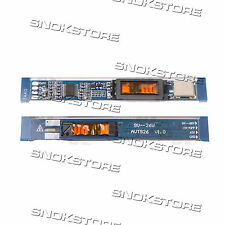 1x LAMP BACKLIGHT UNIVERSAL INVERTER FOR LAPTOP LCD CCFL 5-26V SCREEN AVT926
