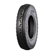 Schlauch 7.50-20 Schlauch 750-20 Luftschlauch für Reifen 95mm lang TR177 Winkel