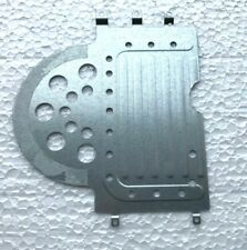 HP ProBook 650-G2 Fan Cover Middle Bracket Protector Metal Keyboard Support