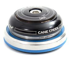 Cane Creek 110 Series integrated headset black IS42/28.6 IS52/40 upper and lower