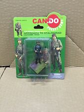 Can Do Pocket Army Combat Figures Series 2 Approach To Stalingrad Autumn 1942 C