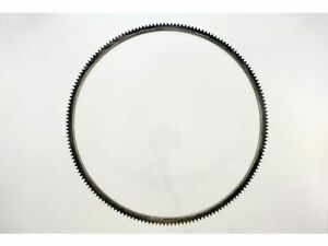 For 1970 Plymouth Fury II Ring Gear 94417JF 3.7L 6 Cyl Base