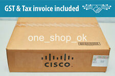 Cisco C2901-VSEC/K9 Cisco Router Voice Security Bundle