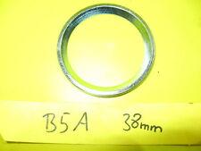 Druckring Krümmerdichtung 38mm BMW R100 R90 R80 R75 R60 R50 manifold gasket