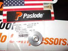 """NEW"" Paslode Part # 403563 PISTON (3000)"
