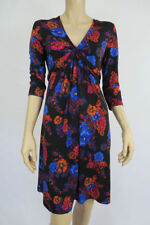 Leona Edmiston Polyester Floral Dresses for Women
