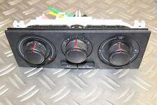 Seat Arosa 6H original Klimabedienteil Bedienteil Klima Heizung  6H0820045