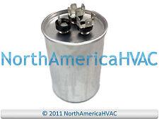 Goodman Amana Janitrol 35/3 uf 370/440 Volt Round Capacitor Fits CAP030350370RSS