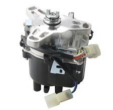 New Ignition Distributor for 88-91 Honda Civic CRX 1.5L TD-01U TD01U