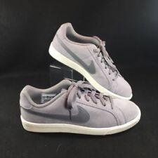 Zapatos Nike EE. UU. Talla 8 para Mujeres   eBay