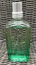 L'Occitane Verbena Frisson De Verveine EDT Limited Edition 100mL 3.4oz ~95% Full