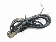 SUZUKI TL 1000 R (AM) TLR   Kabel Anlasser Starter  #57