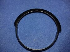M1903A3 SPRINGFIELD RIFLE HAND GUARD RETAINING RING MARKED RP