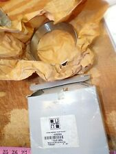 """New listing New Hyster 4-3/8"""" Cup Bearing #0230324 P000001 Forklift Part B701"""