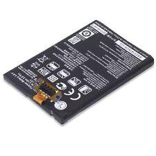 🔋## OEM Google Nexus 4 E960 2100mAh Battery BL-T5 LG Optimus G E970 E973 LS970