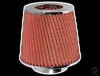 Inducción Kit Filtro De Aire Mazda Mx3 Mx5 Mx6 Rx7 Xedos