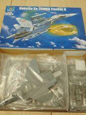Armory Models 1//48 SUKHOI Su-30 or SUKHOI Su-35 WEIGHTED WHEEL SET Resin Set