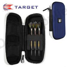 Target Takoma Pro Darts Wallet in Blue