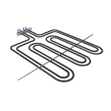 Genuine Prestige Concept Lectron Kenwood CDA 2800W Top Oven Cooker Grill Element