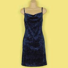 New Look Christmas Sleeveless Dresses for Women