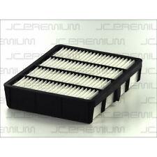 Luftfilter JC PREMIUM B22057PR