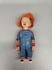 Good Guy Chucky Doll Replica 5 inch