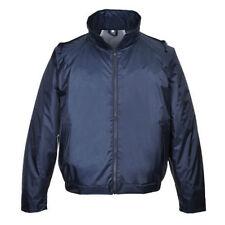 Fishing Jackets & Coats