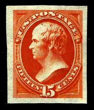 US.#152P3 Unused Proof NBN Issue of 1870 - VF/XF - CV$30.00 (ESP#0734)
