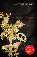 The Cranford Chronicles by Elizabeth Gaskell (Paperback, 2007)