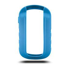 Garmin Etrex Touch 25 35 35t Blue Silicone Case - 010-12178-00
