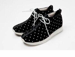 Clarks Traxter Men's Lace Up Shoes Oxfords, Grey / Black