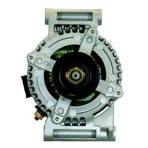 Alternator ACDelco Pro 335-1304