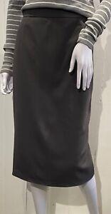 Women's Prada Pencil Skirt
