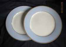 Unboxed 1980-Now Date Range Royal Doulton Pottery Dinner Plates