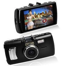 Orignal Samoon B03 H.264 1080P Car DVR Camera Dash WDR Night Vision Wide Lens