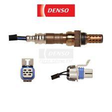 NEW DENSO 234-4647 Oxygen Sensor-OE Style Fits- GM VEHICLES ( NO BOX )
