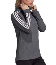 adidas Hd, Sweatshirt mit Kapuze Damen, Damen, DH4214