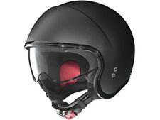 Nolan casco N21 Classic 010 L