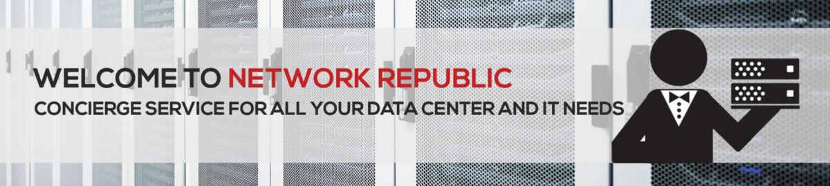 Network Republic Europe B.V.