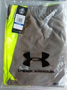 Mens Under amour shorts XL bnwt