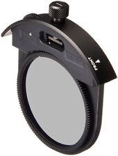 NEW NIKON 2474 C-PL1L 52mm Slip-in Circular Polarizing Filter from JAPAN