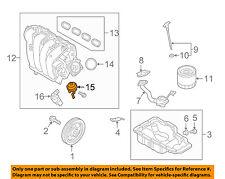 Contr 244 Leurs De Temp 233 Rature Pour Automobile Ebay