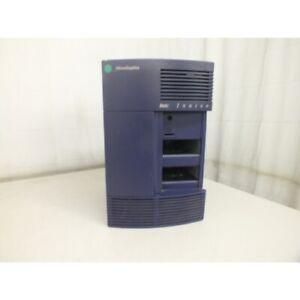 Silicon Graphics IRIS Indigo Workstation