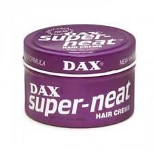 DAX SUPER-NEAT HAIR CREME (PURPLE) - 85G