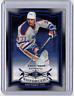 MARTY McSORLEY 06/07 Parkhurst ENFORCERS Insert Card #249 Edmonton Oilers /3999